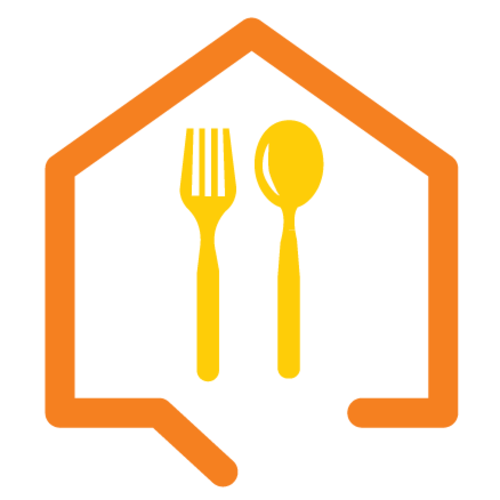 Simply Home Food
