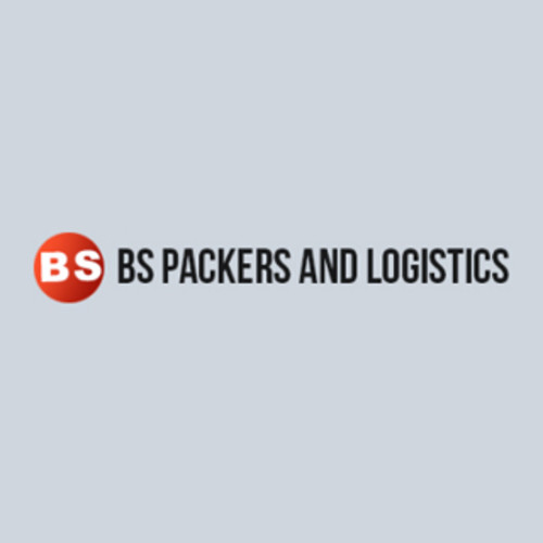 B S Packers and Logistics
