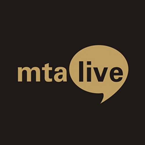 MTA Live  - Wed in Style
