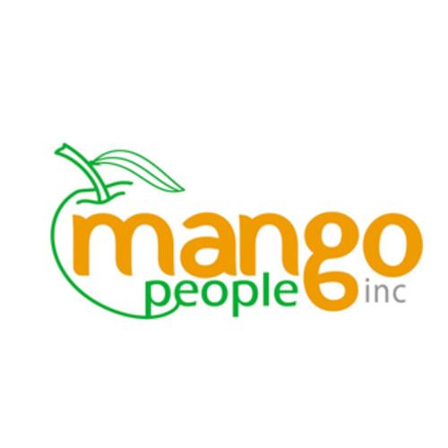 Mango People Inc
