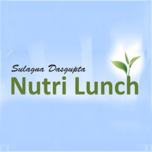 Nutri Lunch