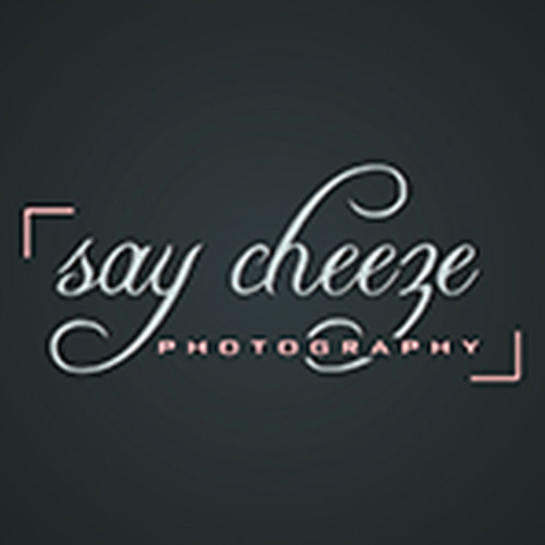 Say Cheeze Photography