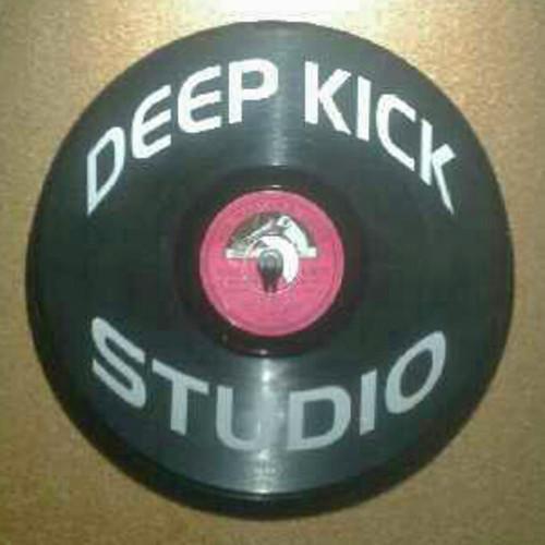 Deep Music Classes