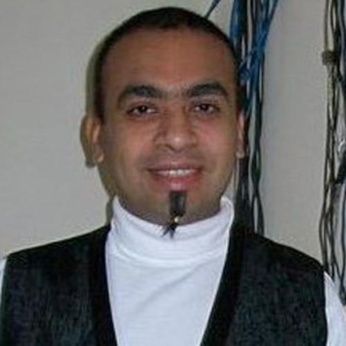 Rupert Fernandes