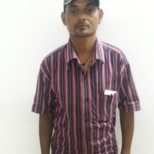 Sindhantar Jayanti