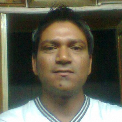 Kanhaiya Parmar