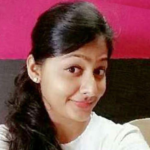 Dr. Megha Bhor