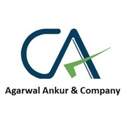 Agarwal Ankur & Company