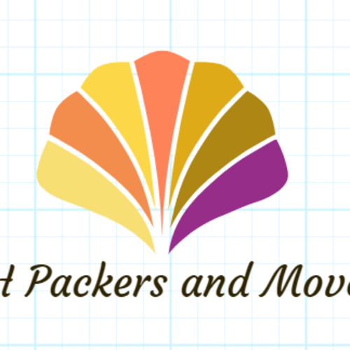 NH Packers and Movers