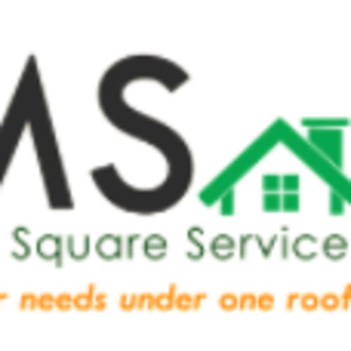 Mani Surya Packers and Movers