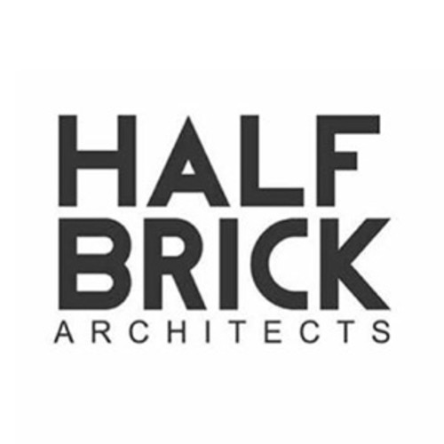 Halfbrick Architects