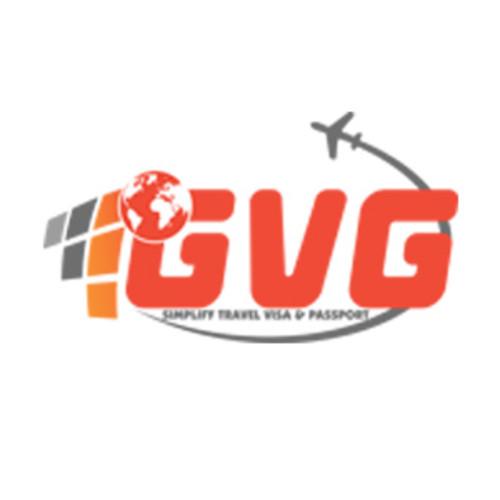 Regia Travels Pvt Limited