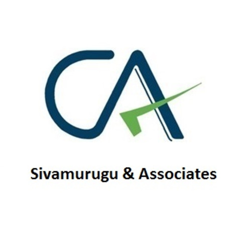 Sivamurugu  & Associates
