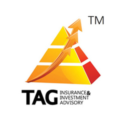 TAG Investments