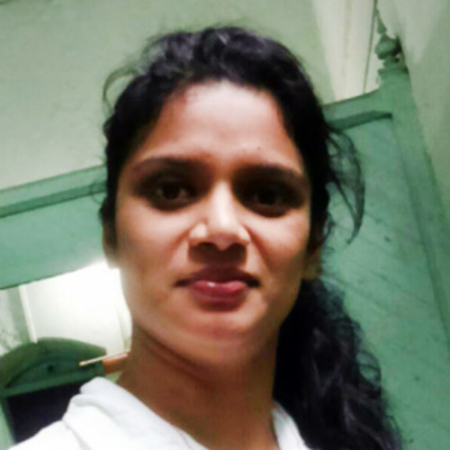 Priyanshu