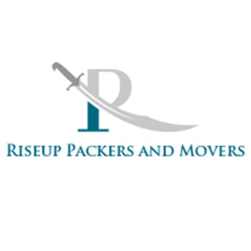 Riseup Packers and Movers