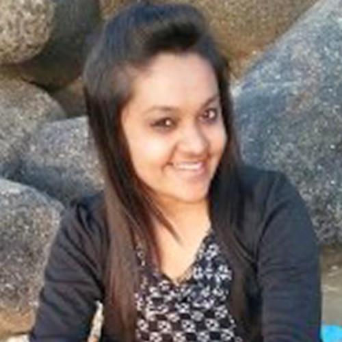 Neha Khuthia