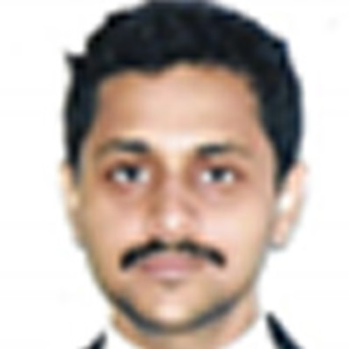 Shivansh Pandya