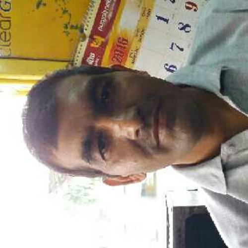Rambol Kumar