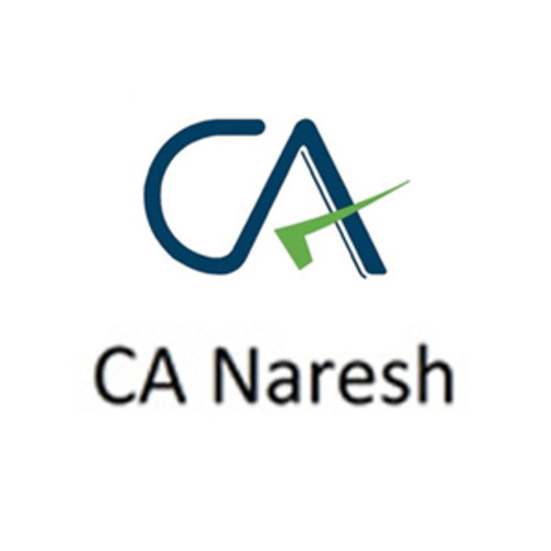 CA Naresh