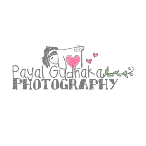 Payal Gudhaka Photography