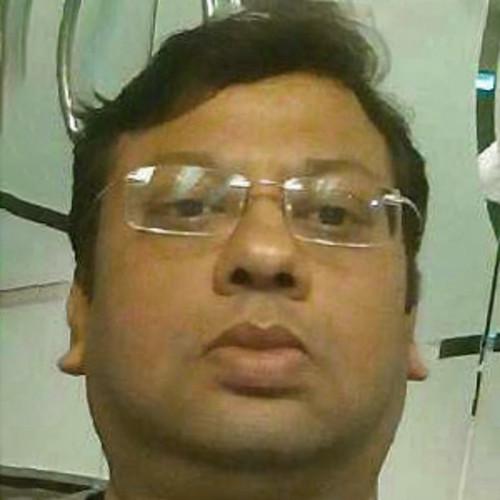 Chander Online Passport