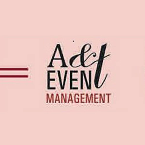 A&T Events Management