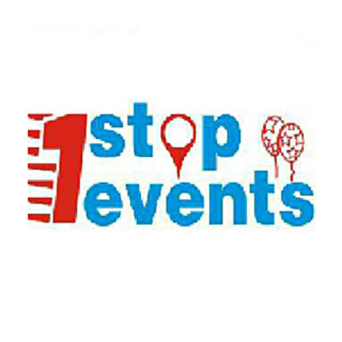 One Stop Events