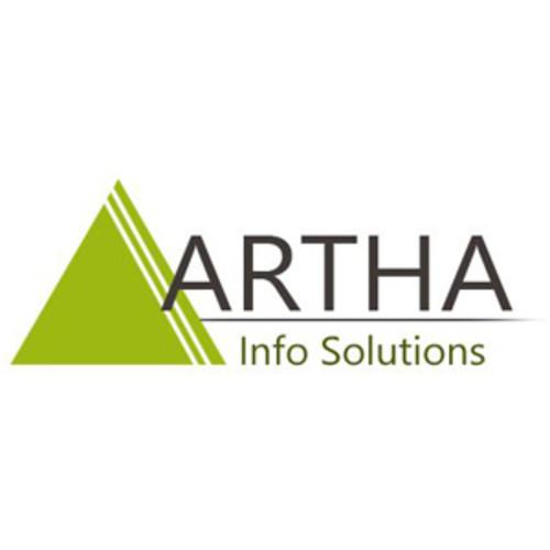 Artha Info Solutions