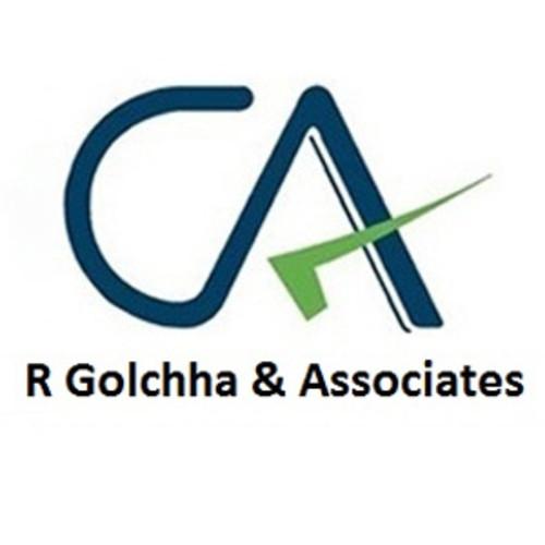 R Golchha & Associates
