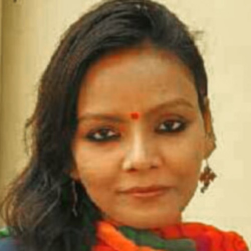 Anjali Kumari