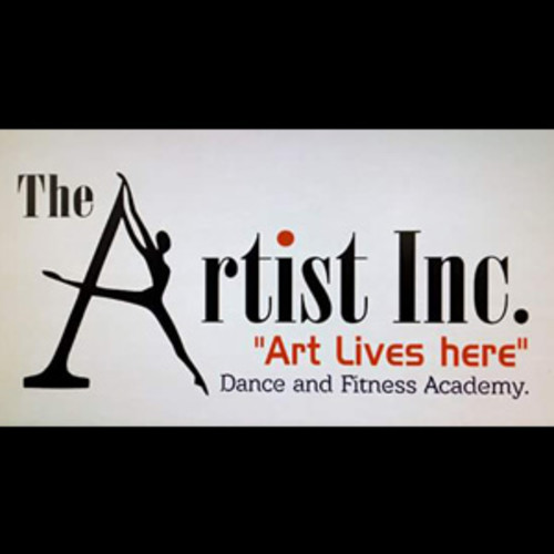 The Artist Inc Dance and Fitness Academy