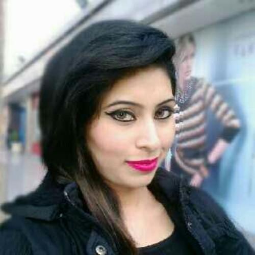 Priyanka Makeup artist