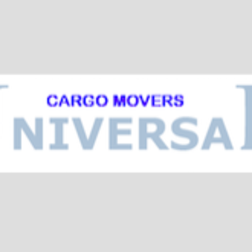 Universal  Cargo Packers  and Movers