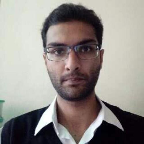 Agir Gupta
