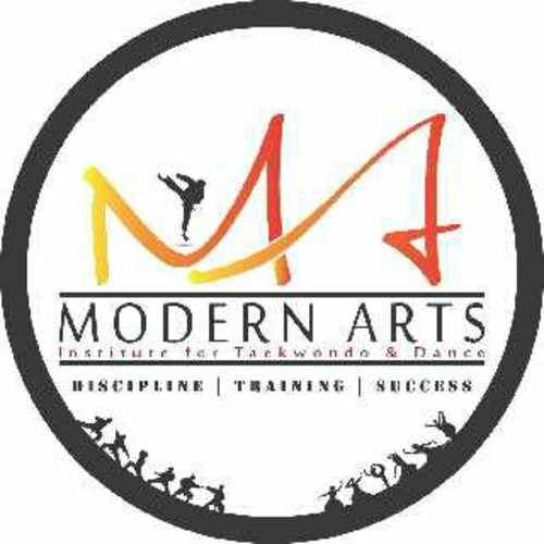 Modern Arts Institute for Taekwondo & Dance