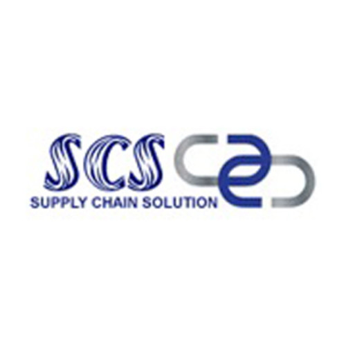 Supply Chain Solution