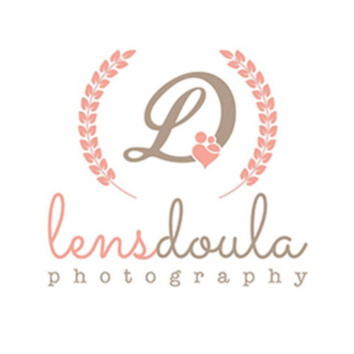 Lensdoula Photography