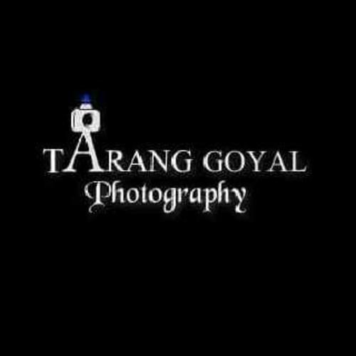 Tarang Goyal Photography