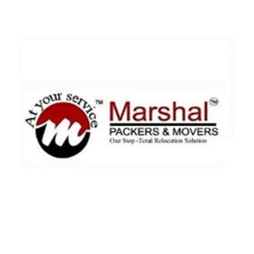 Marshal Packers & Movers