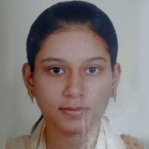 Dr. Heena Shaikh