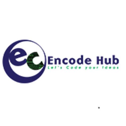 Encode Hub