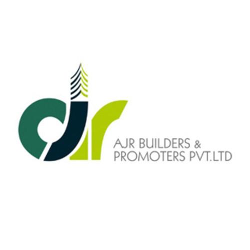 AJR Builders
