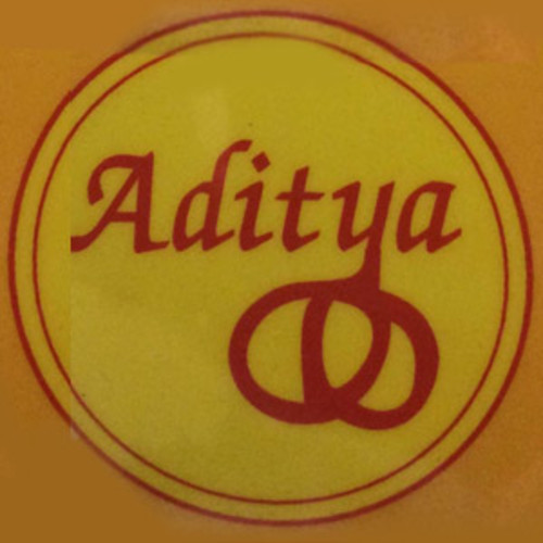 Aditya Catering Services
