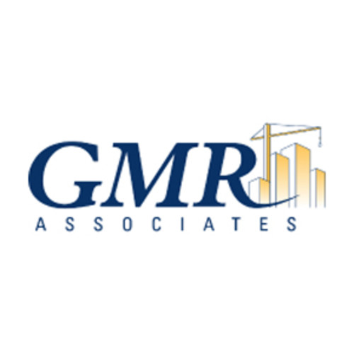 GMR & Associates