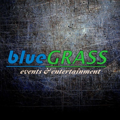 Bluegrass Events & Planners