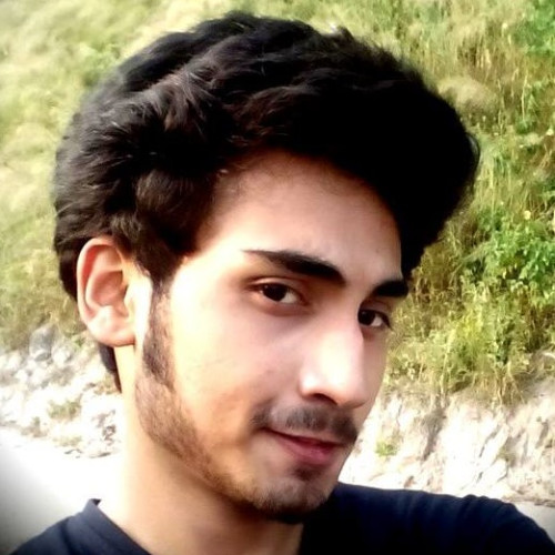 Tushar Bhattacharjee