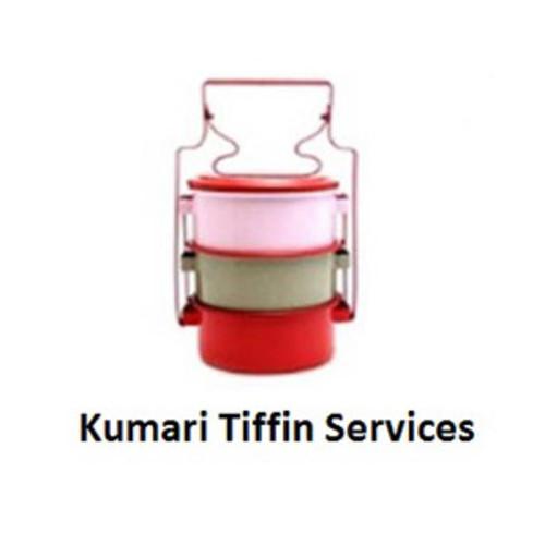 Kumari Tiffin Services