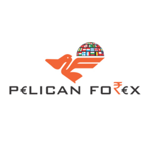 Pelican Forex Pvt. Ltd.