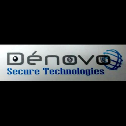 DENOVO Secure Technologies